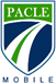 Pacle Mobile Logo