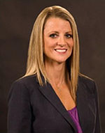 Michele R. Fisher