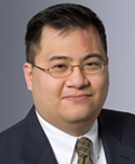 Lawrence G. Wee