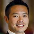 Shawn H. Chang