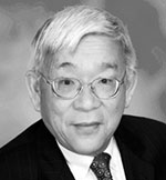 Christopher K. Hu