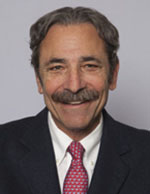 Kenneth L. Steinthal