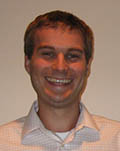 Christopher Bream