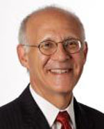 Michael S. Kurtzon