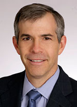 Jeffrey M. Fisher