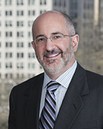 Aaron H. Goldberg