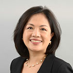 Hon. Peggy Kuo