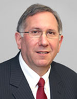 Kenneth H. Sonnenfeld, Ph.D.