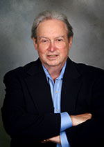 Howard B. Abrams