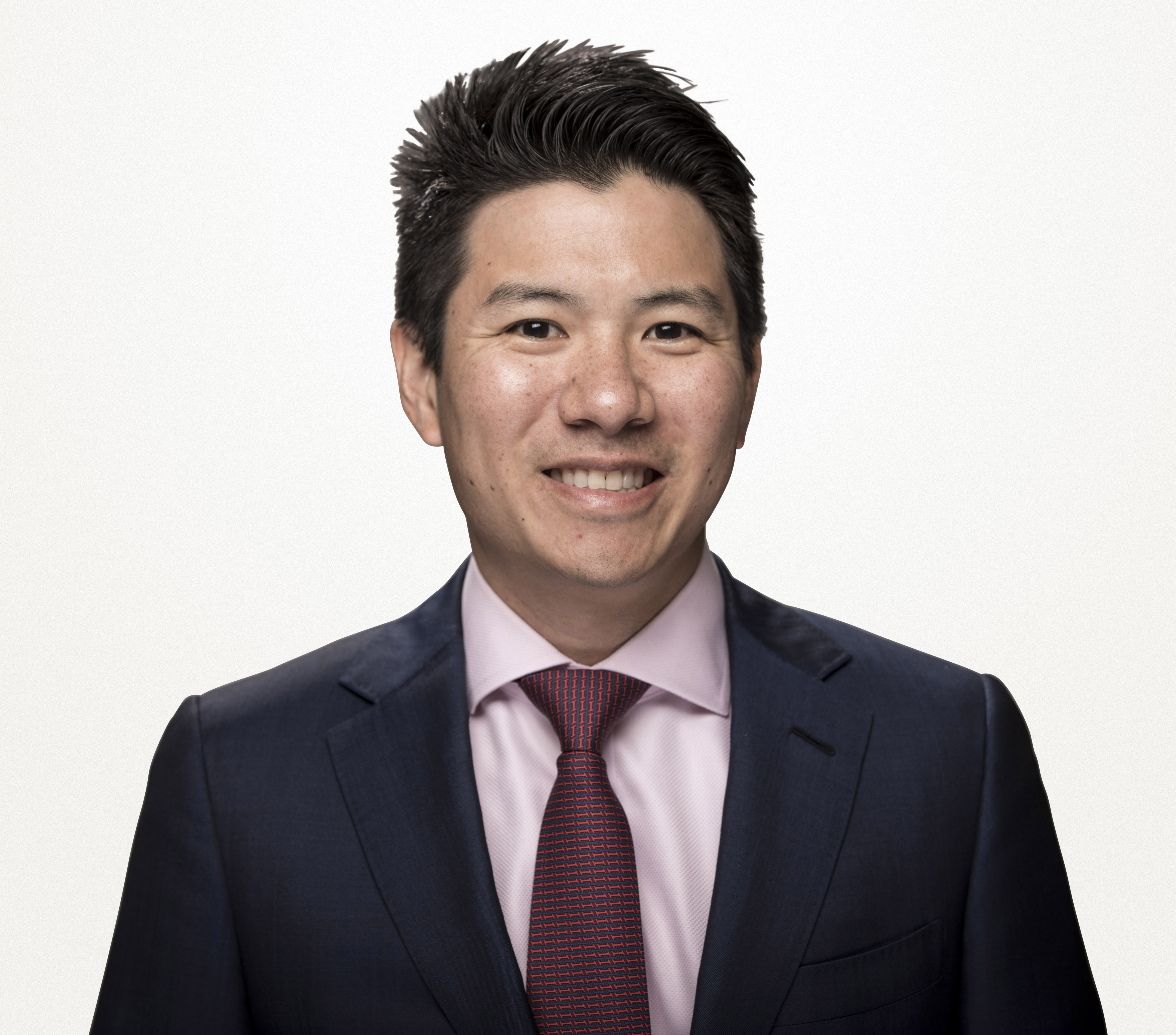 Jared Furutani