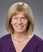 Barbara A. Reeves, CEDS