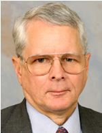 Philip S. Warden