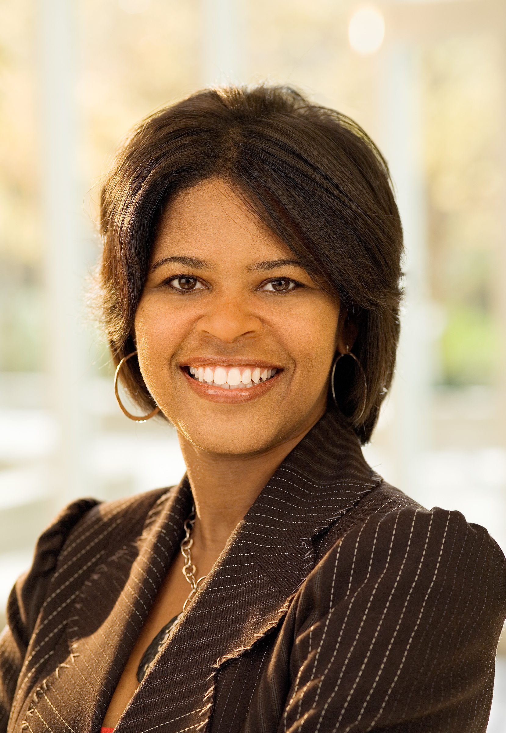 Lisa A. Williams-Fauntroy