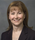 Nancy H. Wojtas