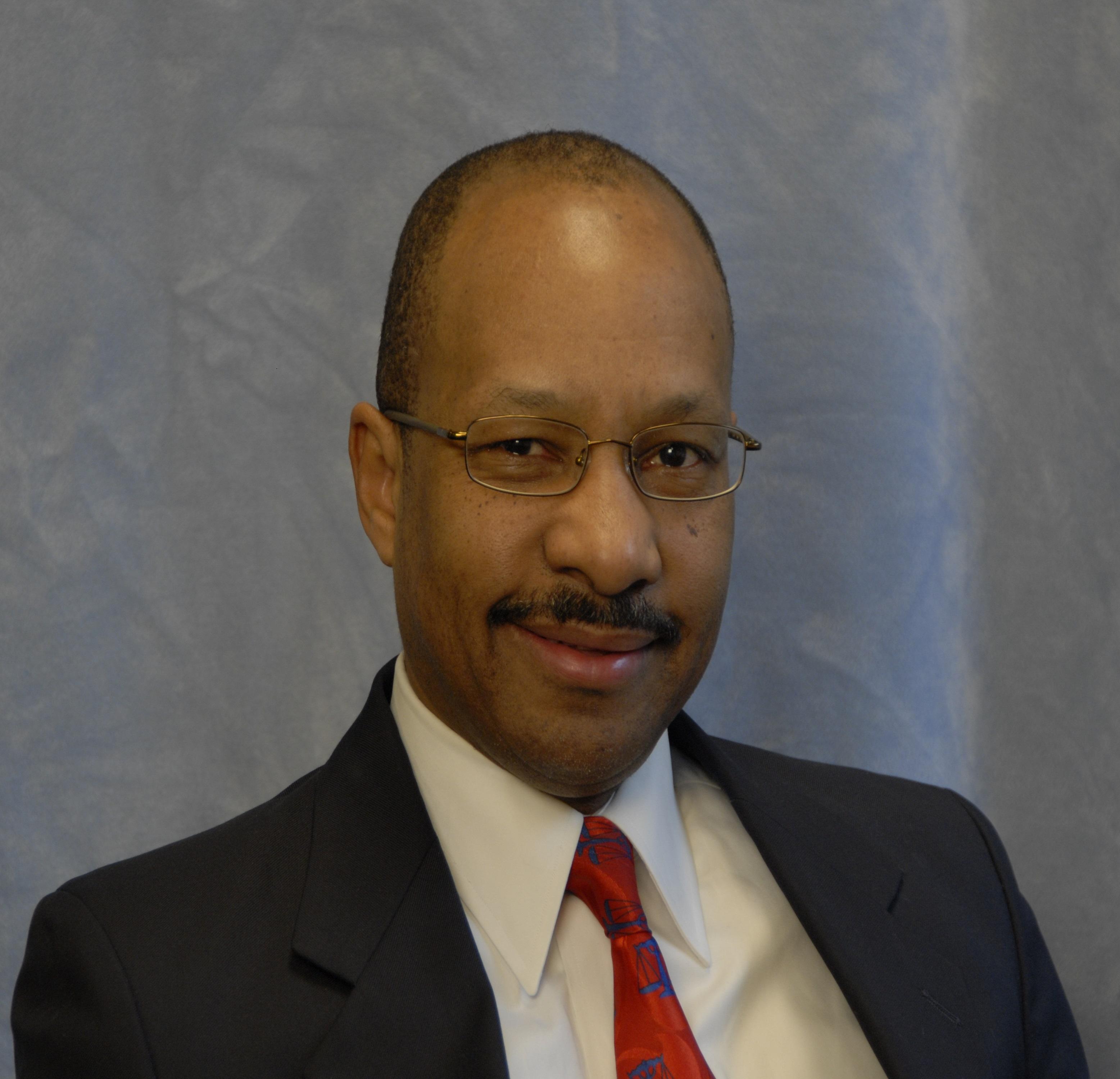 George B. Daniels